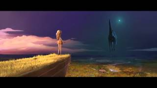 Трейлер к фильму «Хранитель луны» HD