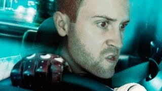THE AMAZING RACE (GTA 4 Carmageddon) thumbnail