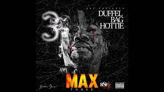 Duffel Bag Hottie - Butter Savage ft. Lexi (Prod  by Jimmy Dukes)