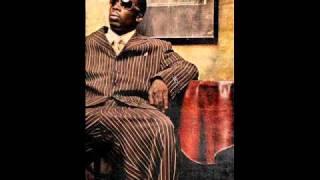 Dj Screw - Funkdafied Freestyle (Feat Lil Keke) Original