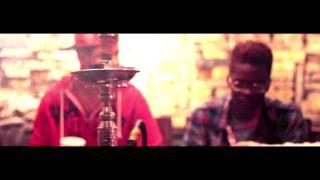 Смотреть клип Nebu Kiniza - Free Roam