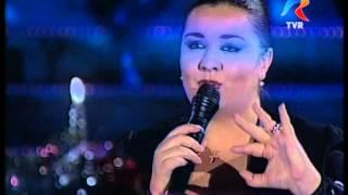 Monica Anghel - Spune-mi