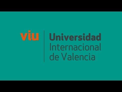universidad-online-con-la-viu,-universidad-internacional-de-valencia