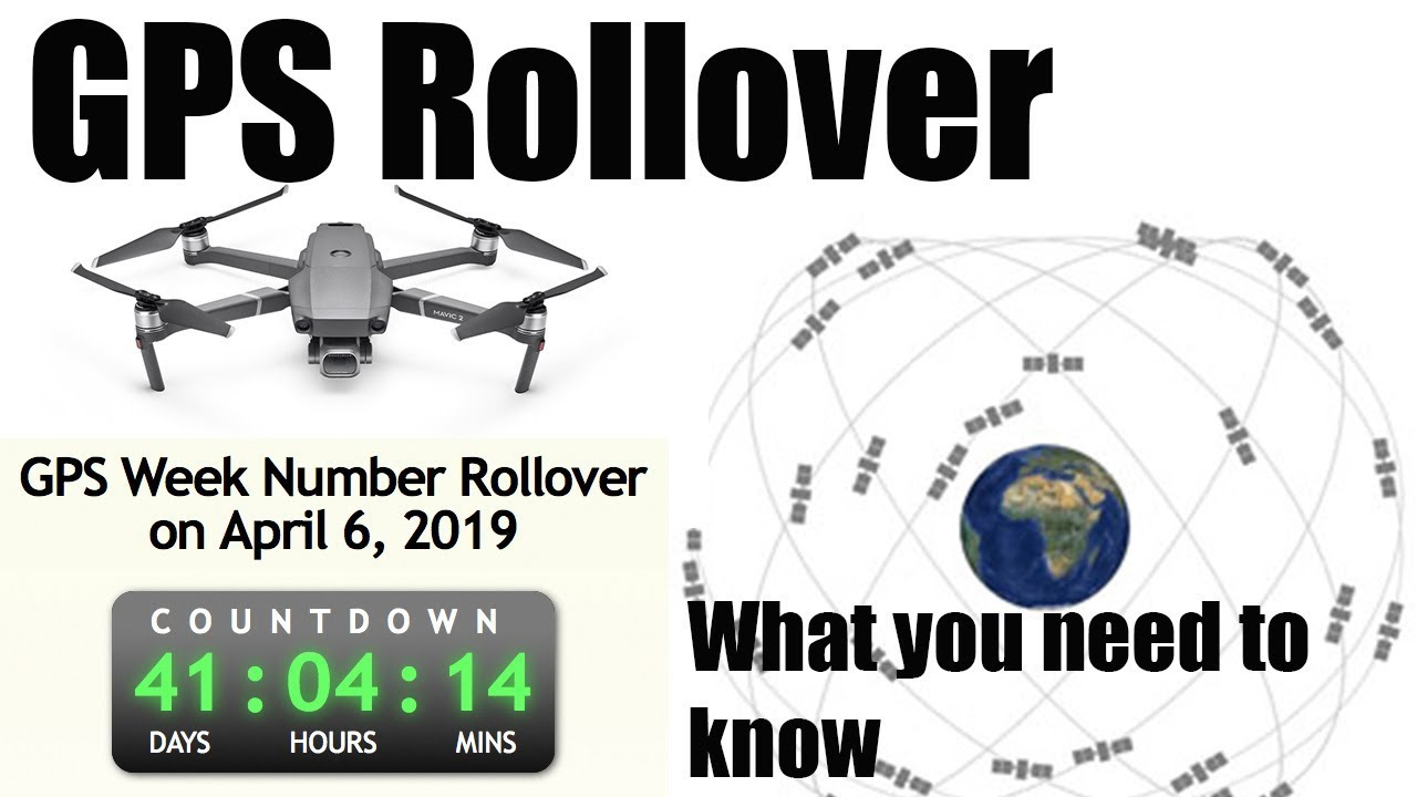 drone dji mavic pro 2  | 640 x 473