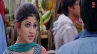 Video Deewana Bengali Film 2013 Dialouge Promo - Jeet & Srabanti download MP3, 3GP, MP4, WEBM, AVI, FLV September 2017