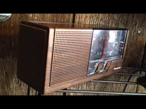 WMMG Radio commercial for our store