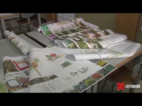 Go Gardening Design Concepts