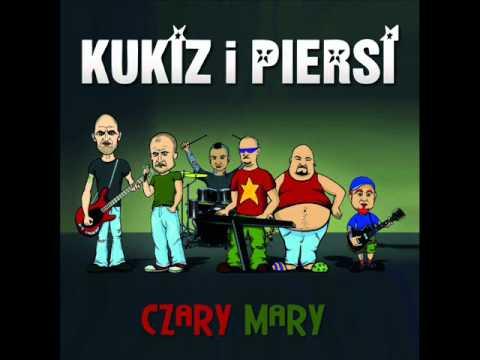 Paweł Kukiz i Piersi *** Zośka