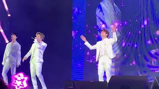free mp3 songs download - Astro crazy sexy cool kpop big5 concert in