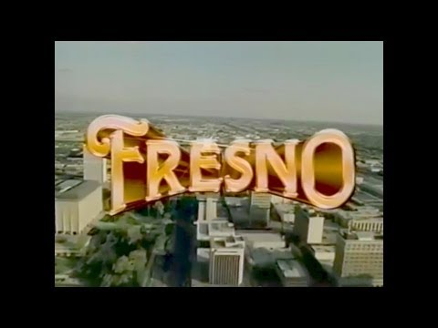 Fresno The Miniseries Full Film