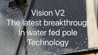 Vision V2 the latest in WFP technology founded by David Kemp http://jigsaw-innovations.co.uk/