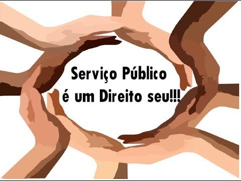 Conheça a PEC 186/2019 que vai atingir todo serviço público