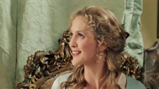 Вивальди  Рыжий священник  исторический биографический фильм о знаменитом композиторе