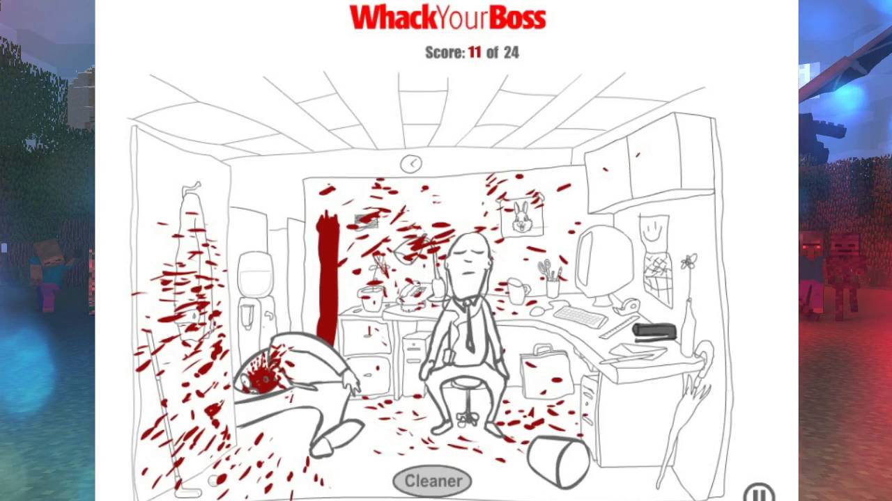 Whack your boss 27 1. 4 download apk for android aptoide.