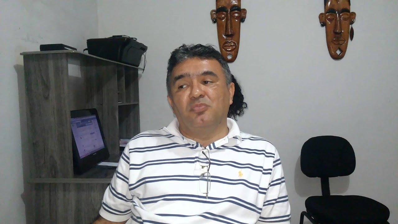 Resultado de imagem para Mavio Rocha