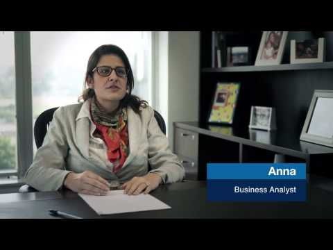 Vietnam Consultant Channel ► Inside McKinsey  Life as a business analyst in Brazil