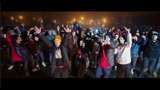 Wysokilot - Wszystko feat. Hypercutz (prod. TMK Beatz)