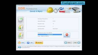 Pro Data Doctor Pvt Ltd Data Recovery Software for Digital Camera Data Recovery Software freeware