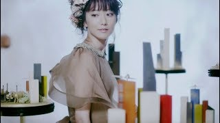 10th Single「うたをうたおう」 Release:December 14, 2011 ニコニコ生...