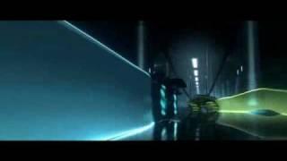 Трейлер 1 - Трон: Наследие