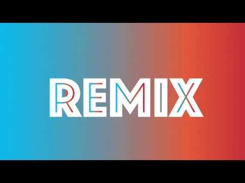 DeStorm - Tsunami (DBLOK Remix)