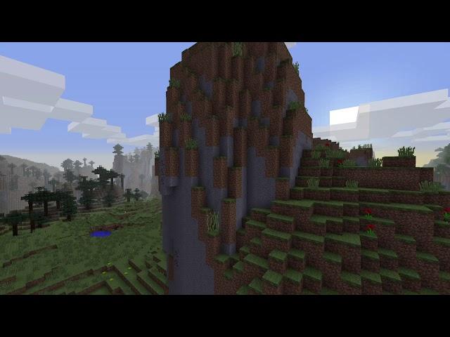 Minecraft: PlayStation®4 Edition_20180307165635