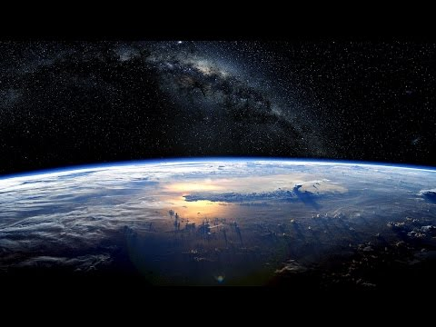 The Earth the Last Place - trance music