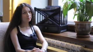 Побег из аула 2 сезон 19 серия (полная серия) HD