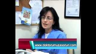 En Sık Görülen Doğuştan Kalp Hastalıkları