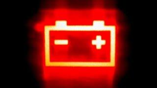 Как зарядить аккумулятор без зарядки.