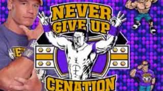 John Cena Theme Song.mp3