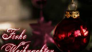 Celine Dion - Happy Christmas - War is over