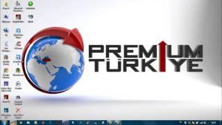 Turbobit Premium Kodu Aktifleştirme - PremiumTurkiye.com