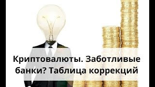 видео Банки