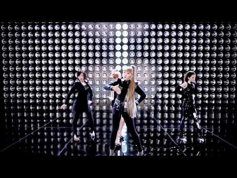 2NE1 vs. BIG BANG vs. PSY Mashup Preview 2 MV [HD]