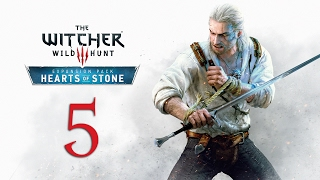 WITCHER 3: Hearts of Stone #5 - Diagrams I will never use and yet MUST have!