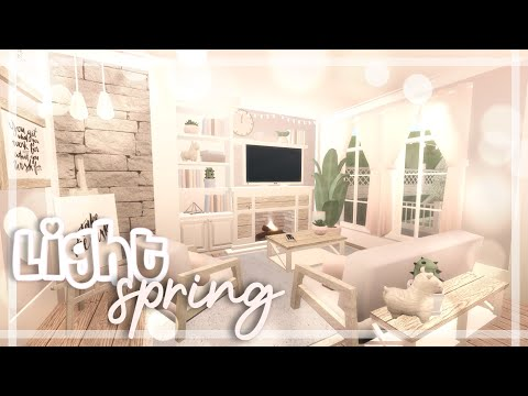 --light-spring-family-home---bloxburg-speedbuild---nixilia--