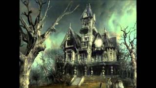 Dj Cc FLaCo - Halloween Remix DubStep