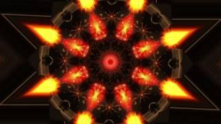 Kaleidoscope: Kitaro - Oasis