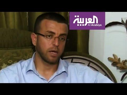 تداعيات صحية خطيرة للإضراب عن الطعام  - 22:21-2017 / 4 / 25
