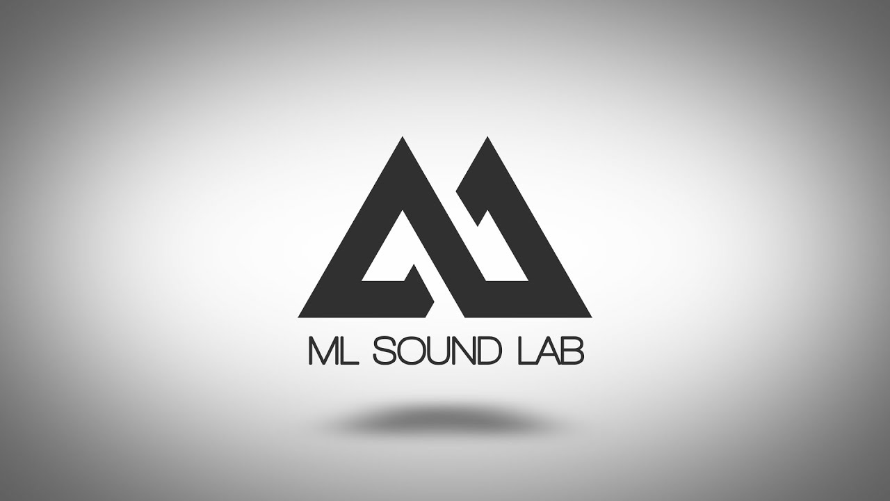 Image result for Ml sound lab logo