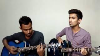 Hindi songs mashup cover