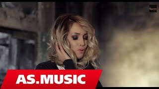 Miriam Cani - Ti se di perse (Official Video HD)