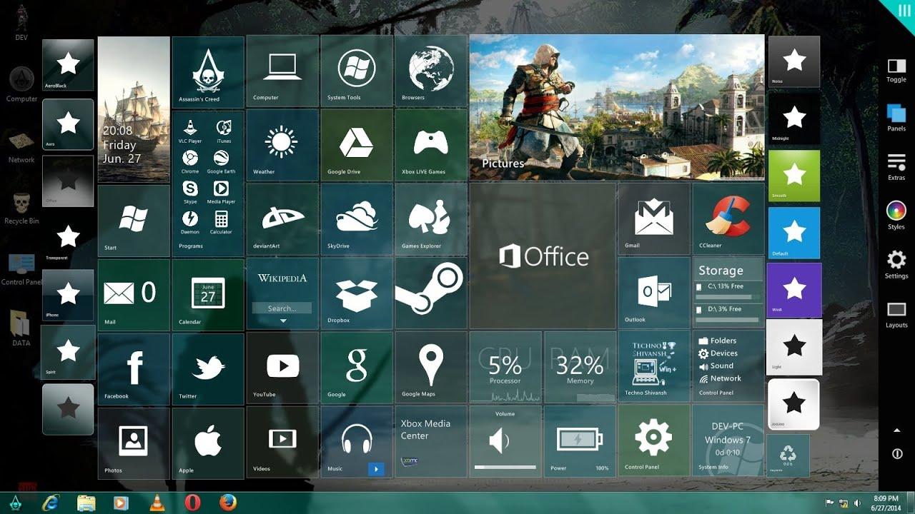 Google themes windows 7 free download - Google Themes Windows 7 Free Download 52