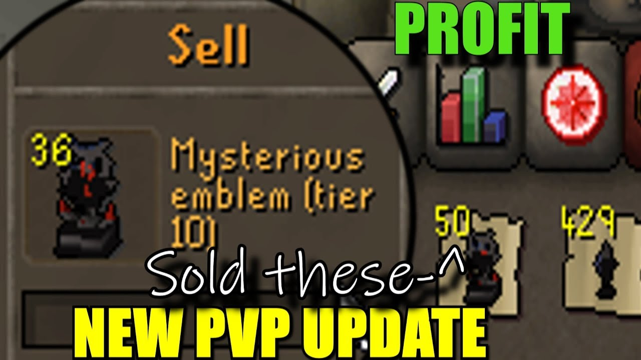 NEW UPDATE! Loot Bag Buff & Tiers TRADEABLE! (Sold 50 Tier