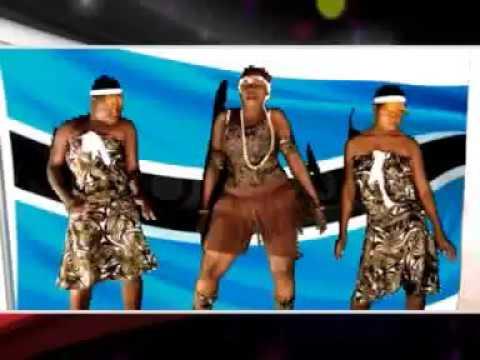 Download Sim B Licholo Cholo Official Video
