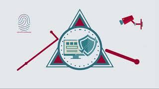 Blockchain - einfach und kurz erklärt | Bundesministeriums für Wissenschaft Österreich | Bitcoin