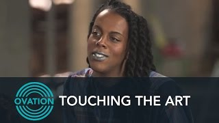 Touching the Art - Season 2 - Episode 1 - Biennials & Triennials - Ovation