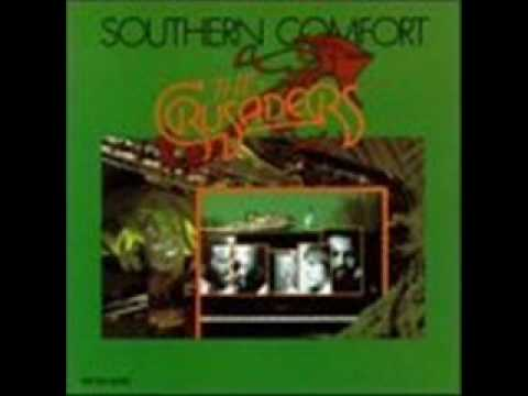 The Crusaders - Southern Comfort mp3