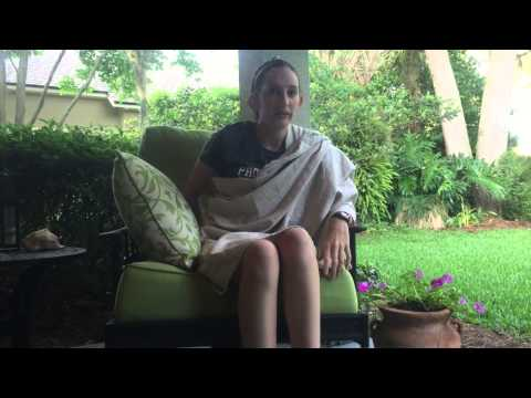Caligula History Video :3
